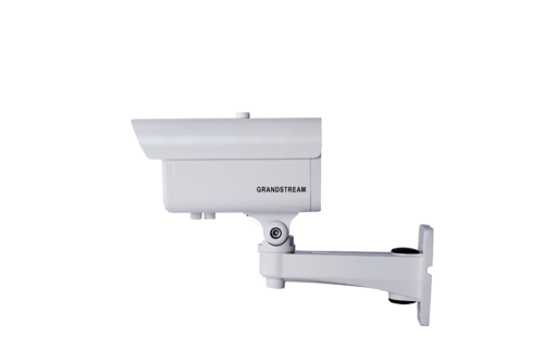 Grandstream IP Camera GXV3674_FHD_VF V2