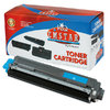 EMStar Toner B600 für Brother HL 3140 ST