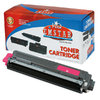 EMStar Toner B601 für Brother HL 3140 ST